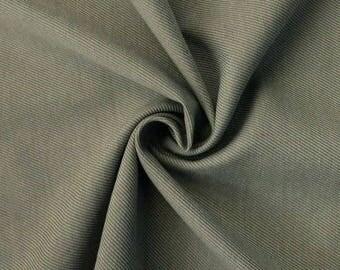 Liane Denim fabric