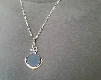Necklace for men