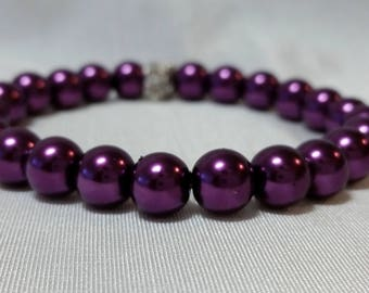 Deep Purple Pearls .. Classics  Collection