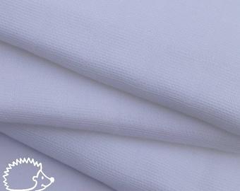cloth diaper plain white cotton muslin