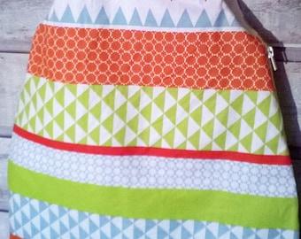 Sleeping bag multicolor sleeping bag 0/3 months