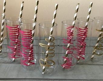 Custom Flutes