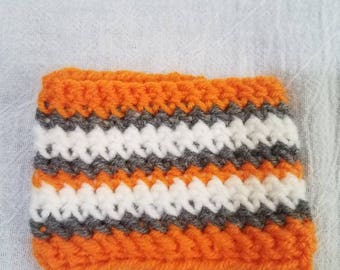 BB-8 Inspired Sipper Sleeve