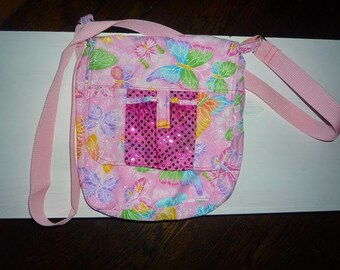 Young Girls' Purses