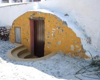 Santorini (11/16)