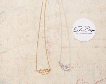 Jewlery with music classic | Necklace work #3 | inspired by Dvorak for minimalism