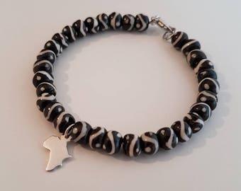 Mama Africa bracelet