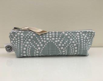 Clutch Bag/ Pencils bag Oxy, Extra Small/ Pochette/ Trousse Oxy, Trés Petit