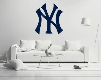 New York Yankees Team Baseball League