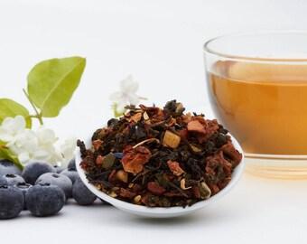 Fruit Fiesta Oolong Tea