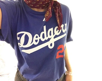 dodgers LA kemp 27