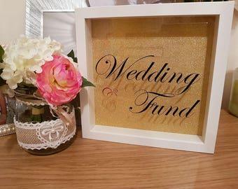bespoke handmade personalised frames