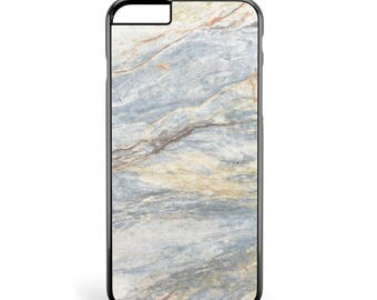 Multi Marble iPhone case