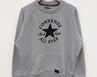 Rare!!! Vintage converse 90s!!!