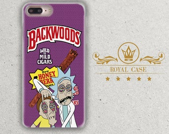 Backwoods, iPhone 7 case, Backwoods, iPhone 6S Case, Backwoods, iPhone 6S Plus Case, iPhone 7 Plus case, iPhone 8 Plus Case, 366