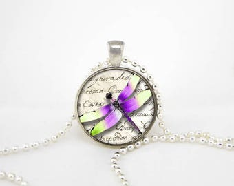 dragonfly jewelry, dragonfly necklace,dragonfly pendant,dragonfly necklace,dragonfly quote,dragonfly necklace, dragonflyy pendant