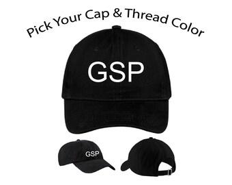 City Pride Dad Cap, City Pride Dad Hat, Dad Cap, Dad Hat, Cap, Hat, Cap Daddy