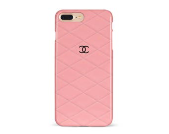 chanel phone case. chanel case iphone 7 8 x phone