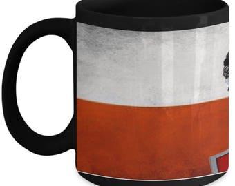 Coffee Mugs From Poland - Polish Hussars - Poland Mug