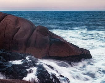 Fine Art Photography, Landscape Photography for Print, Printable Wall Art.