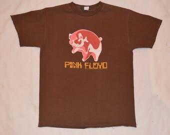 Vintage Pink Floyd Shirt