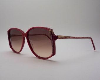 Glasses Vintage INDOSOL