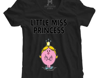 Unicorn Inspired Womans Girls Tumblr Celebrity Pink Girly Emoji Princess 3 T Shirt