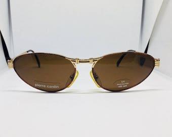 Rare sunglasses Pierre Cardin