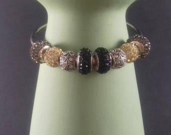 Shining Bracelet