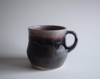 Cermic Mug