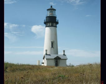 light house in your dream
