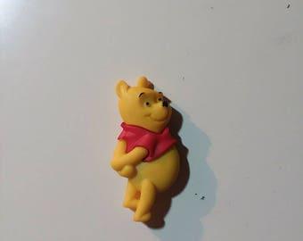 Winnie the Pooh needleminder