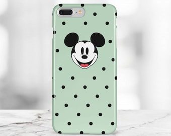 iPhone X Case iPhone 8 Plus Case Mickey Mouse Case iPhone 8 Case Samsung Note 5 Case iPhone 7 Plus Case iPhone 7 Case iPhone 6 Plus Case
