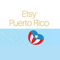PuertoRicoEtsyTeam