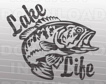 bass lake jewish personals The widest selection of kosher (glatt and non-glatt) vacations, kosher holidays, tours & resorts - ski, mountain, winter sun, summer, rosh hashana, succoth, shavuot - hotels & resorts for.