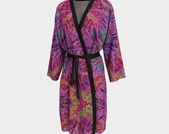 Long Kimono 1-24-11