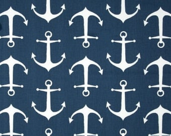 Nautical Curtains Etsy