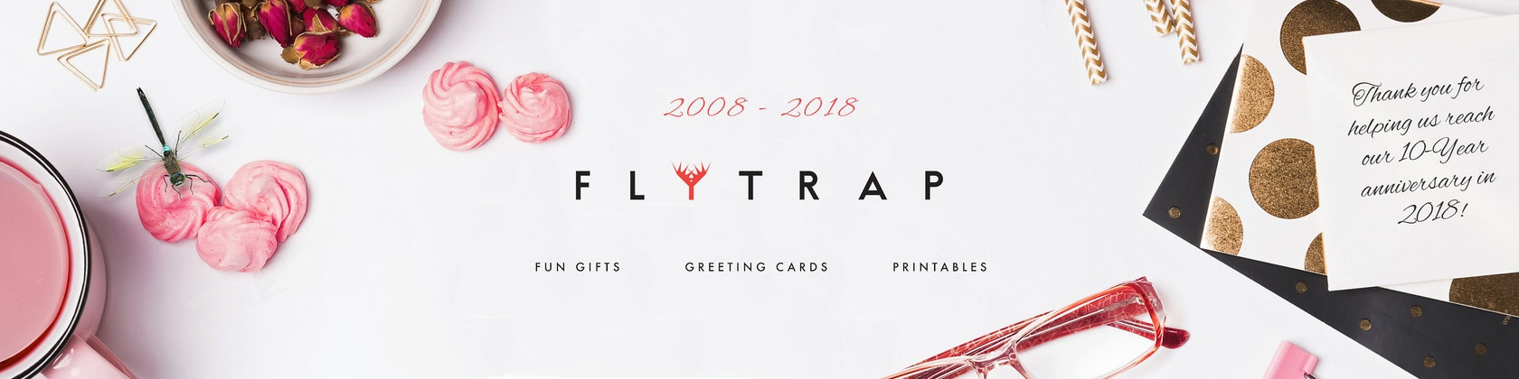 Fun Gifts First Anniversary Gifts Naughty Sexy by FlytrapOnE