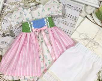 """ON SALE - Doll Clothes fits most 15""""- 18"""" Slim dolls"""