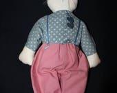 super sale boy cat rag doll