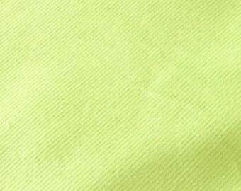 "SALE Limelight Featherwale Corduroy Fabric  --  58"" Wide"