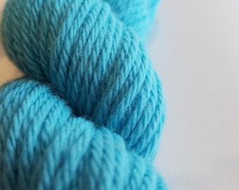 220 Superwash Sport - Cascade Yarns - 849 - Merino Wool - Yarn