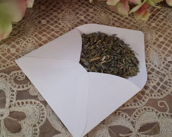 3 Cleansing & Purification envelopes
