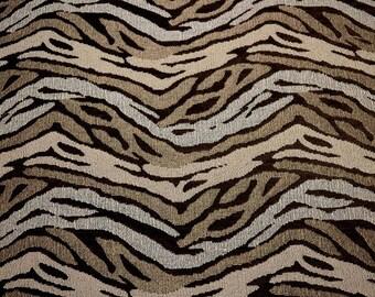 Chaos Sable Fabric