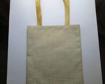 Small beach bag | Etsy
