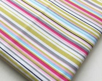 Striped quilt fabric   Etsy : stripe quilt fabric - Adamdwight.com