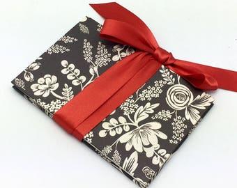 Gifts Under 20