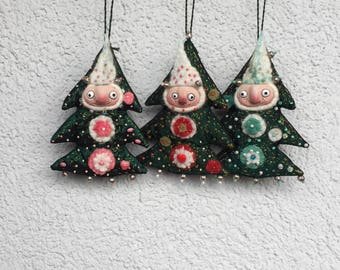 Christmas tree,Christmas gift,Christmas decor,Christmas ornaments,Christmas decorations,primitive tree