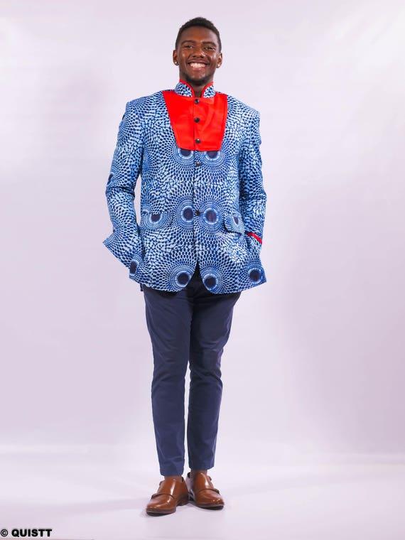 Boom Fashion Homme