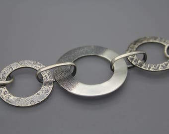 Mamma metal|mama metal|momma metal|fidget jewelry|nursing jewelry|breastfeeding necklace|teething necklace|breastfeeding